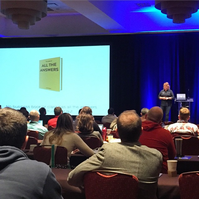 Nancy Lyons kicks off #ownersummit by hoyboy_.jpg
