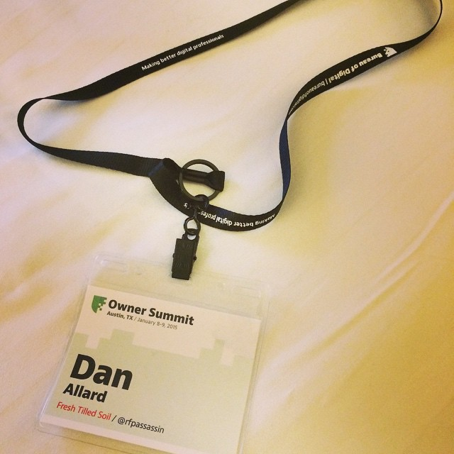 Thanks to all the people who made #ownersummit a epic success! by rippingdriver.jpg