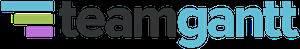 logo_teamgantt.png