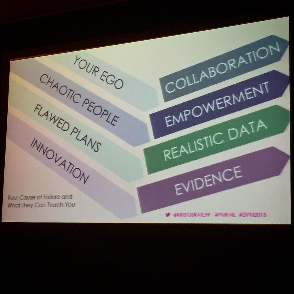 Pivoting failure points by @kristusratliff #dpm2015 by thesambarnes.jpg