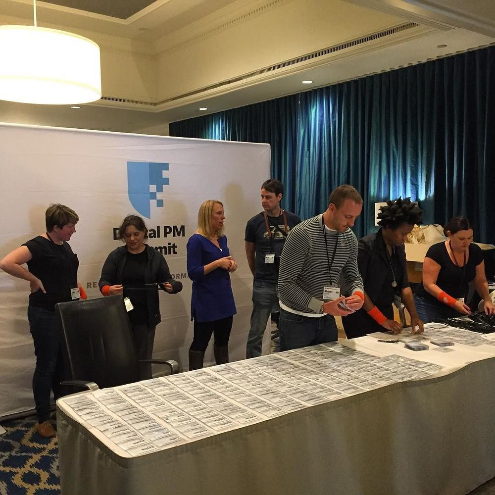 Registration is OPEN! #dpm2015 by digitalpmsummit.jpg