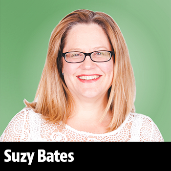 Suzy Bates.png
