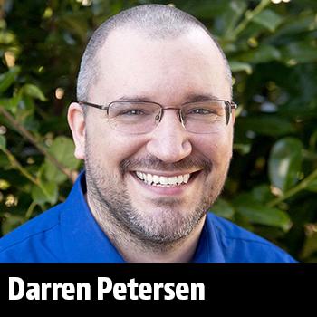 Darren Petesen.png