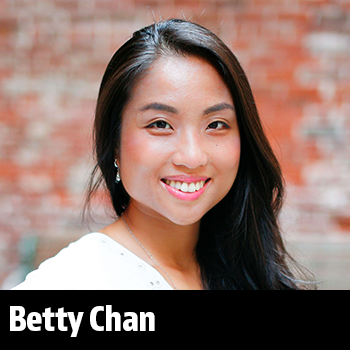 Betty Chan.png