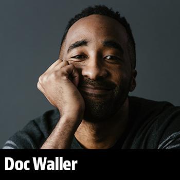 doc waller.png