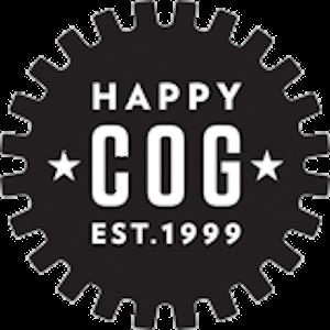 hc_logo-160px.png