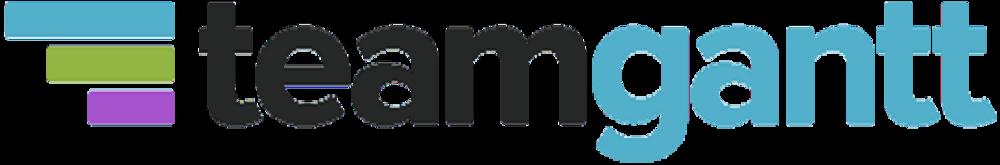 teamgantt_logo.png