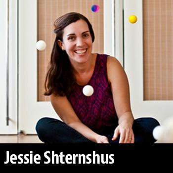jessie_shternshus.png