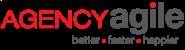 logo_agency_agile.png