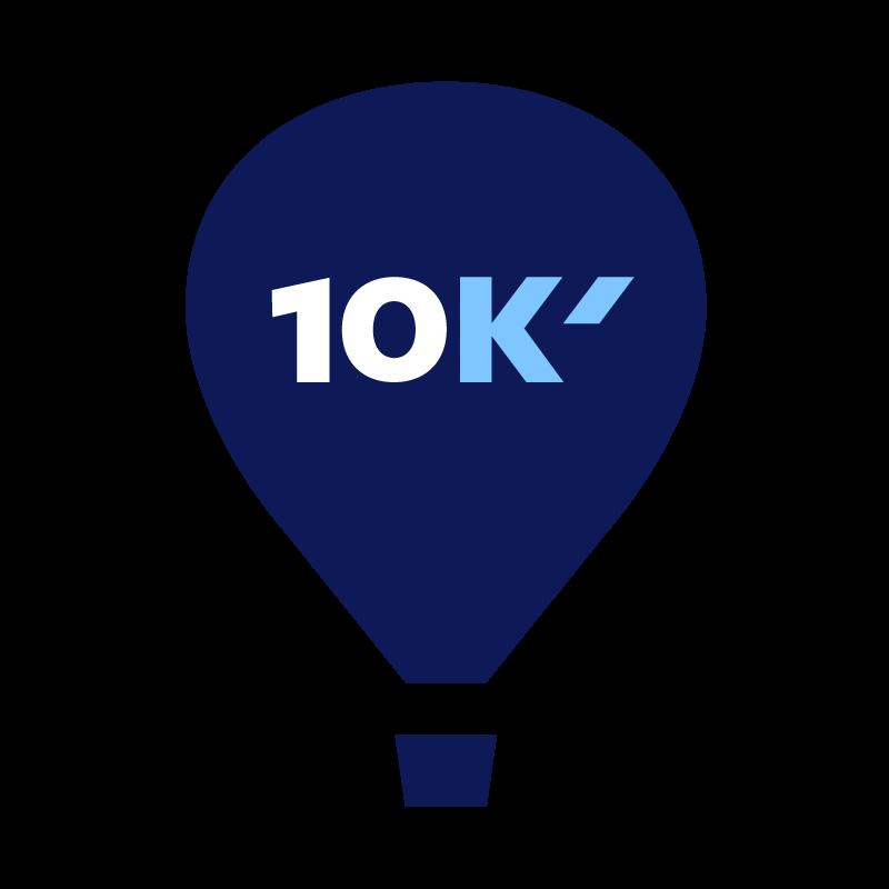 10,000ft_logo.png