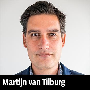 martijn van tilburg.png