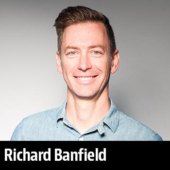 Richard Banfield
