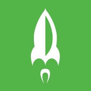 Rocket Media