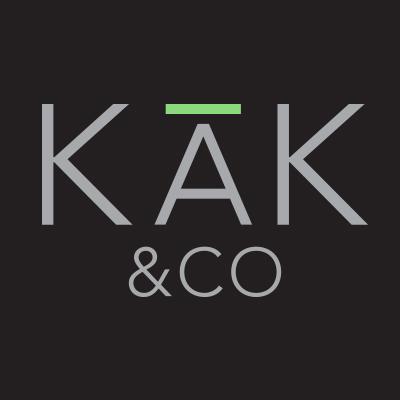 KaK Co