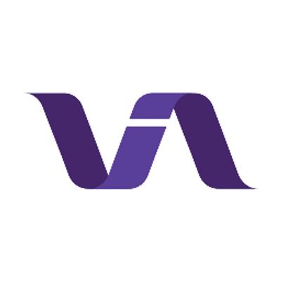 VIA Studio