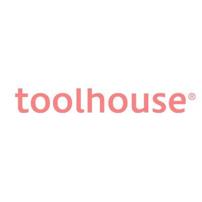 toolhouse