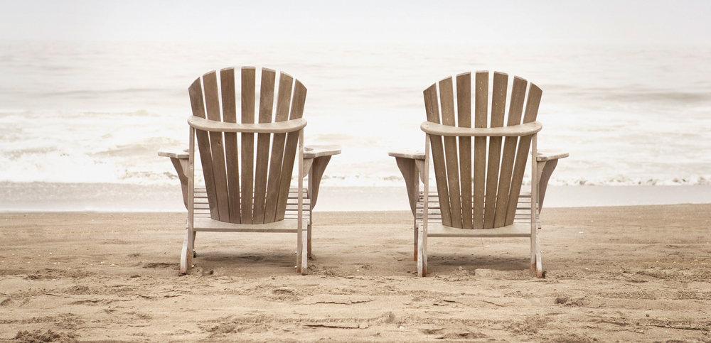 WildDunes_Beach_Chairs_Adirondack CRPD2865x1383.jpg