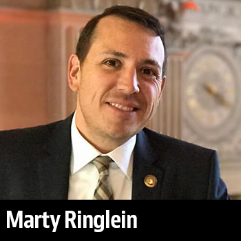 Marty Ringlein.png