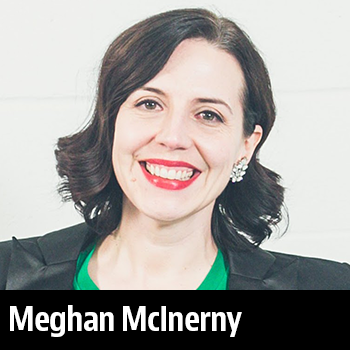 Meghan McInerny.png