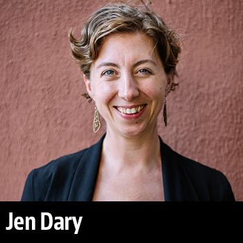 Jen Dary.png