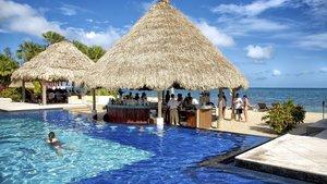 Belize Ocean Club in Placencia, Belize