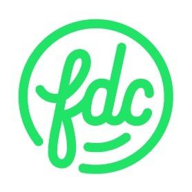 Friendly Design Co.