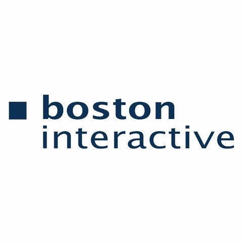 Boston Interactive