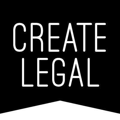 CreateLegal