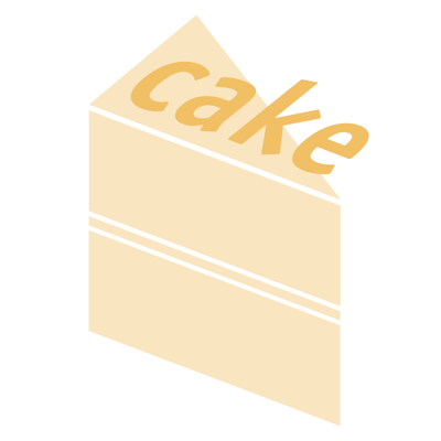 CAKE Websites & More