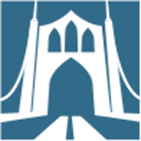 Blue Bridge Development