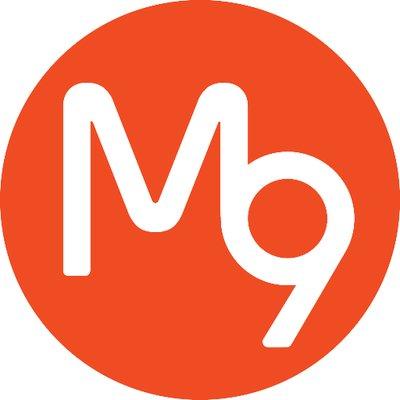 Mota9