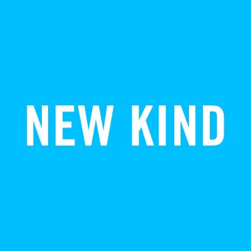 New Kind