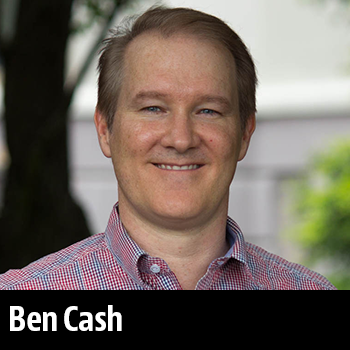 Ben Cash.png