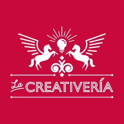 La Creativería