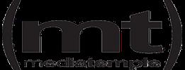logo_mt-22146.png