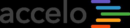 accelo_logo.png