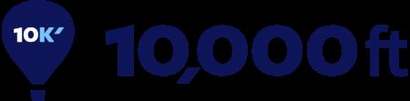 10k-logo.png