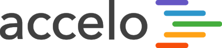 accelo_logo.png