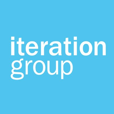 Iteration Group