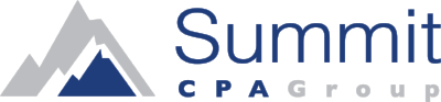 summitCPAgroup.png