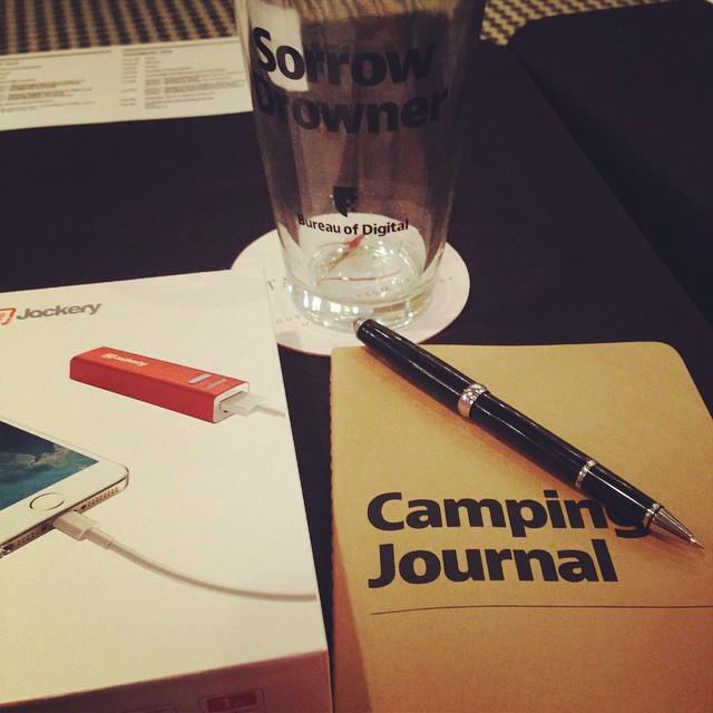 bureau-of-digital-camp-swag.jpg