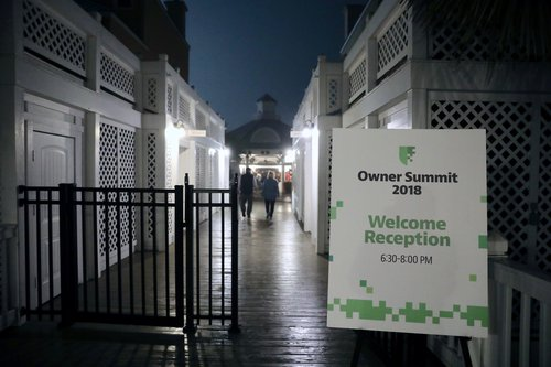 owner-summit-2018-01.jpg