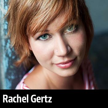 rachel gertz.png