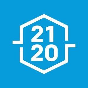 2120 Creative