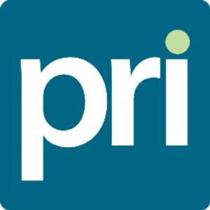 Publishing Resources Inc.