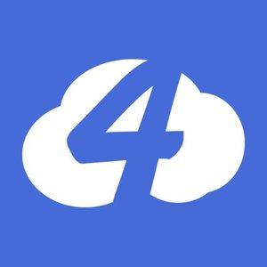 Cloud Four