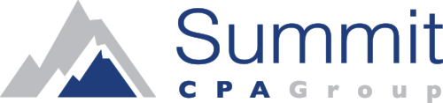 bureau-sponsor-summit-cpa-group.png