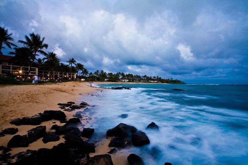 Kauai-Beach-Rocks-HTA-Tor-Johnson.jpg
