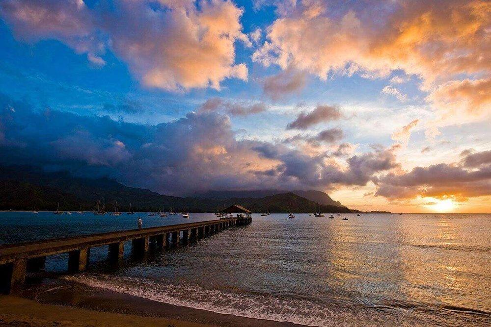 Kauai-Beach-Sunset-HTA-Tor-Johnson.jpg