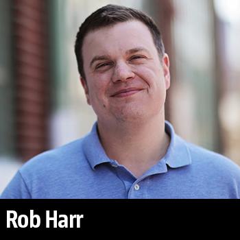 Rob Harr.png